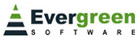 Evergreen Software Co.